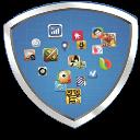 火火雲盒vip账号破解版1.0.3 最新免费版
