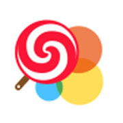 火火雲盒破解版1.0.3 安卓免费版