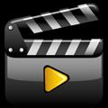 全聚影院手机版【各大平台VIP免费】2.2.7 安卓版