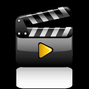 全聚影院安卓版2.2.7 破解版