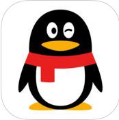 QQ国际版iPhone版