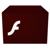 Adobe Flash Player静默安装版