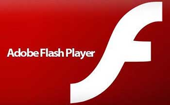 flash player软件大全