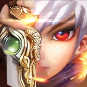 梦幻江湖热血版1.0.0.最新版