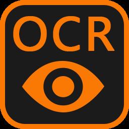 捷速OCR文字识别5.4VIP破解版免费版