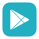 free视频app