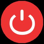 重启砖家app5.2 安卓最新版