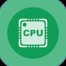 360安全�l士CPU漏洞免疫工具