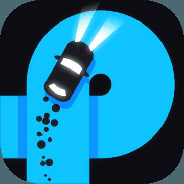 Finger Driver指尖漂移游��1.2 安卓版