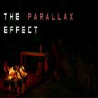 The Parallax Effect中文版