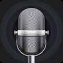 手机麦克风扩音器软件