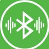 向往蓝牙音乐app安卓版2.02 手机版
