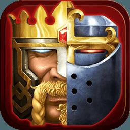 COK列王的纷争4.12.0 安卓版