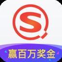 搜狗搜索答题助手5.9.0.3 安卓最新版
