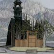锈湖天堂岛单机游戏