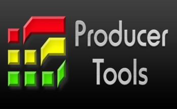 安卓手机工具箱软件