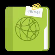 KSWEB开源服务器汉化版