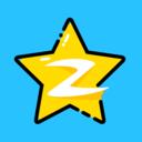 空间点点app1.2.3 最新版