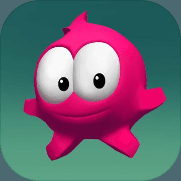 堆积跳跃Stack Jump手游1.3 ios最新版