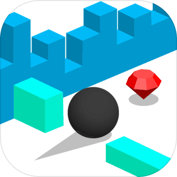 Catch Up手机版1.1 苹果版