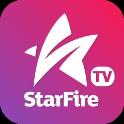 星火直播网络电视最新免费去广告版