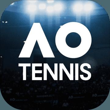 Australian Open Gameqg999钱柜娱乐