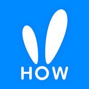 好兔视频解题神器1.1.7 最新版
