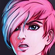 Sex Zombie0.63汉化版