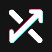 一键秀app1.0.1 官方安卓版