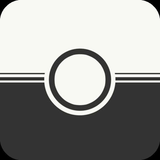 黑白胶卷相机app1.0中文版
