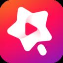 巴啦啦短视频app1.1.0 安卓版