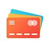水珠信用卡管家1.6.0 官方安卓版