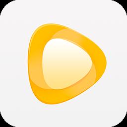 秒星视频app1.0.1 安卓最新版