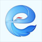 千影浏览器全网vip解析软件