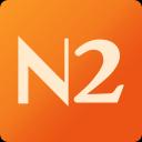 日�ZN2考�官�件