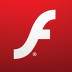 flashplayer9.0
