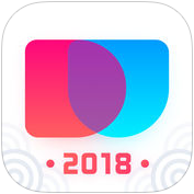 头脑王者自动答题苹果版1.12.2 IPhone版