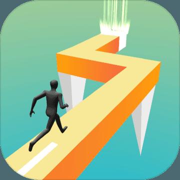 Crooked Path弯路中文版1.0 最新版