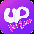 Up好声音软件2.7.2 安卓最新版