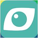 sjun护眼app1.0 安卓最新版