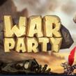 Warparty免费版官方版
