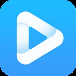 完美视频安卓版1.3.6 盒子正式版