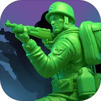 兵人大战手游2.34.0安卓版