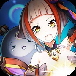 百万战姬taptap版1.0 安卓版