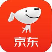 京造旗舰店app6.6.1 安卓手机版