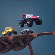 微型赛车手游安卓版2.7 最新版