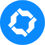 活动运营助手1.0 官方最新版