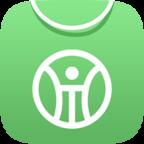华科同济手机版1.0.5 安卓最新版