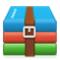 好压压缩软件(HaoZip)