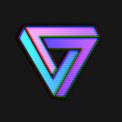 VaporCam吐红烟特效软件1.5.0 免费版